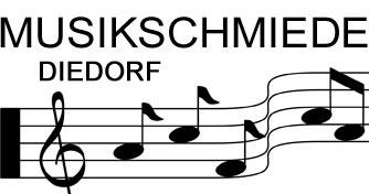 Musikschmiede Diedorf