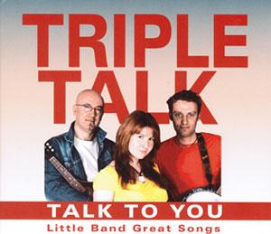 tripletalk